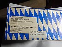 Name: DSC03893.JPG Views: 26 Size: 162.8 KB Description: