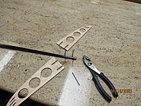 Name: IMG_3814.JPG