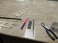 Name: IMG_3816.JPG