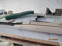 Name: IMG_3819.JPG