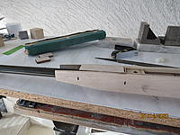 Name: IMG_3820.JPG