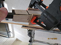 Name: IMG_3821.JPG