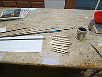 Name: IMG_3846.JPG