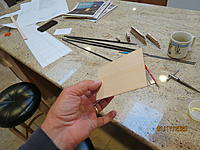 Name: IMG_3848.JPG