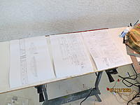 Name: IMG_4260.JPG