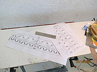 Name: IMG_4261.JPG