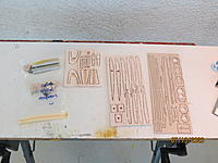 Name: IMG_4263.JPG