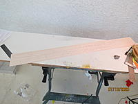 Name: IMG_4269.JPG