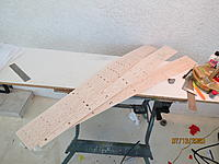 Name: IMG_4271.JPG