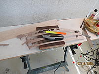 Name: IMG_4273.JPG