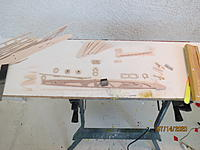 Name: IMG_4274.JPG