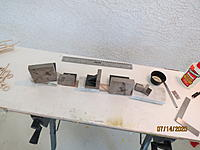 Name: IMG_4276.JPG