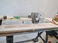 Name: IMG_4282.JPG