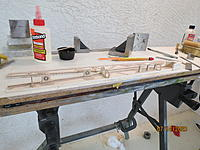 Name: IMG_4287.JPG