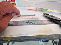 Name: IMG_4298.JPG