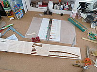 Name: IMG_4304.JPG