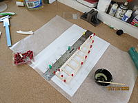 Name: IMG_4306.JPG