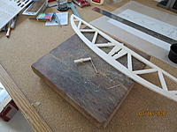 Name: IMG_4310.JPG