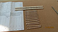 Name: IMG_5129.JPG Views: 23 Size: 2.08 MB Description: Here is the jig, all parts laid out in order.