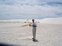 Name: DSCF1840.jpg