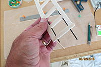 Name: IMG_1570.jpg