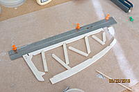 Name: IMG_1571.jpg