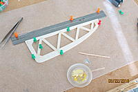 Name: IMG_1572.jpg