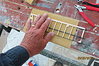 Name: IMG_1597.jpg