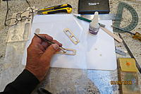 Name: IMG_1599.jpg