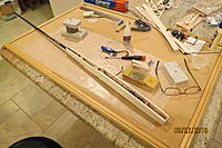 Name: IMG_1606.jpg