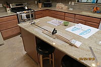 Name: IMG_1610.jpg Views: 476 Size: 684.2 KB Description: This is an overview of my set up.