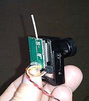 Name: DSC00080.jpg Views: 164 Size: 32.0 KB Description: