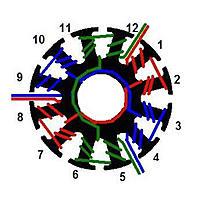 Name: dLRK-Evo.jpg Views: 50 Size: 87.5 KB Description: 12N14P Evolution Scheme