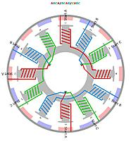 Name: 12N16P-YYY.jpg