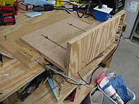 Name: IMG_1714.jpg