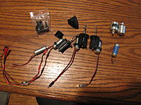 Name: IMG_5444.jpg