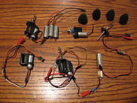Name: IMG_5446.jpg