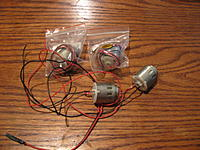 Name: IMG_5447.jpg