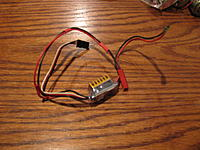 Name: IMG_5448.jpg