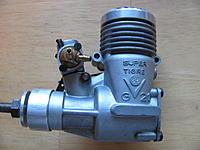 Name: IMG_5748.jpg Views: 87 Size: 48.7 KB Description: engine 1 super tiger 35 left side