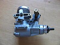 Name: IMG_5751.jpg Views: 68 Size: 45.8 KB Description: engine 2 super tiger 15 right side