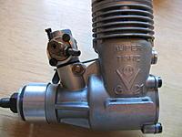 Name: IMG_5754.jpg Views: 69 Size: 46.0 KB Description: engine 3 super tiger 40 left side