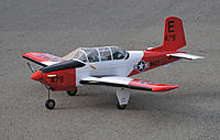 Name: VQ-T-34C-TURBO-MENTOR-2.jpg Views: 34 Size: 195.1 KB Description: New Turbo T-34
