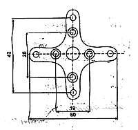 Name: Turnigy-C35mm-MotorMountSpec.jpg Views: 232 Size: 65.0 KB Description: All Turnigy 35 mm motors use this mounting arraignment.