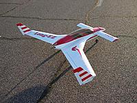 Name: LongEZ-3408.jpg Views: 511 Size: 299.1 KB Description: Image 3
