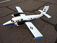 Name: TwinOtter-3508.jpg