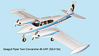 Name: SeagullPiperTwinComanche46.jpg