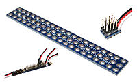 Name: HH-PCBStrip.jpg