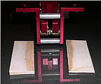 Name: B-17MainRetractConversion-3693-240.jpg