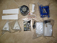 Name: PTC-InBox-0598A.jpg